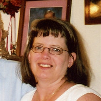 Kelly Ann Howard
