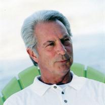 Jim Surma