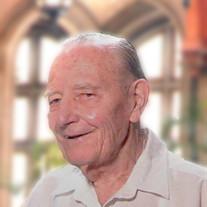 Mr. Joseph Anthony Noertker Jr.