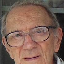 Raphael Charles Krobath