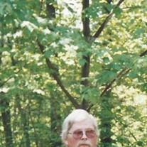 Robert Eugene Turner