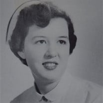 Marie G. Anderson