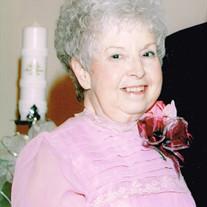 Roselee Warncke