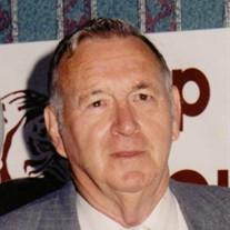 Mr. Robert D. Brandon