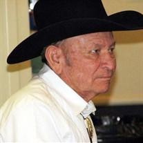 Mr. Luis G Hernandez