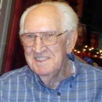James L. Retzer