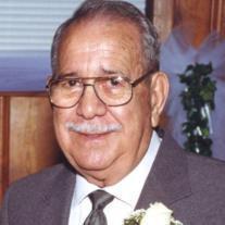 John F. Guzzardi, Sr.