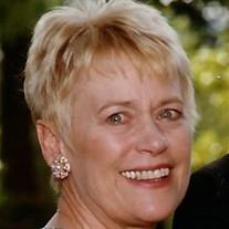 Ms.  Nancy L. Chandonnet