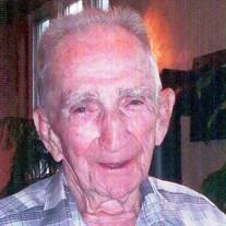 Paul A. Thibeault