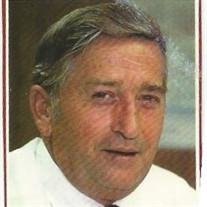 Ralph  Eugene Williams Sr.