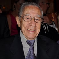 Peter  George Gerbino