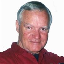 Walter Wilder