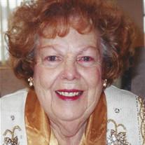Helen J. Decker