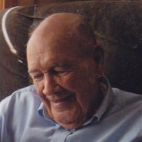 Mr. Dennis Willard Lamar
