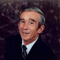 Roger Emory Merritt