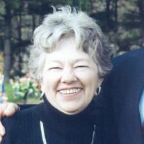 Virginia Looney