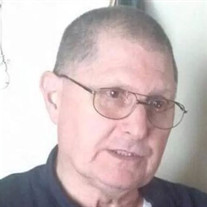 Jerry W. Roberts