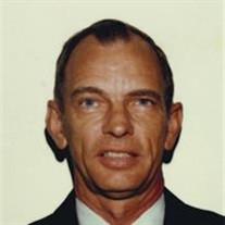 Lyle C. Looney