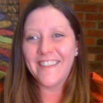 Angela Dawn Bybee