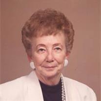 Regina Ann Davis