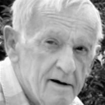 Lavern  John Weber