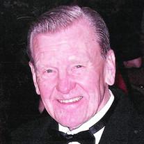 Mr. Gerald E. Czerew