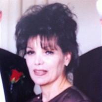 Anastasia V. Puccio