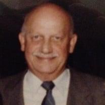 Robert W Deaton