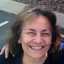 Dolores Jean Mills