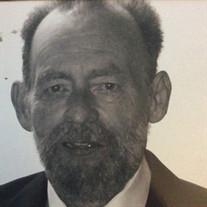 Robert Bob   L.  Burns