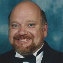 Frank L. Camfield Jr.