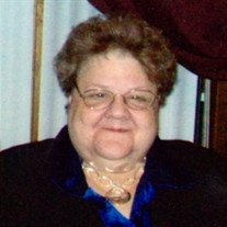 Barbara Meiners