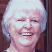 Katherine Grella