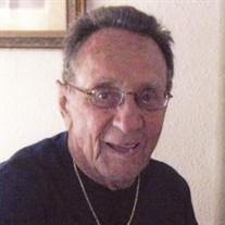 Frank J. Zito, Sr.