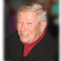 John B. Beers Sr.