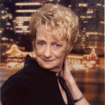 Amy M.  Dowdy