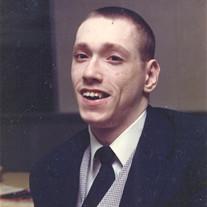 Jason Walter Faro