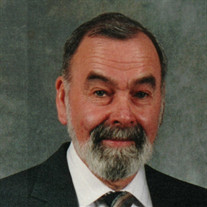 Mr. Leon F. Lemieux Sr.