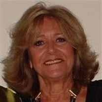 Diane Ramaglia