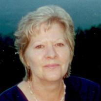 Mona S. Grover