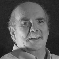 Thomas R. Ryerson