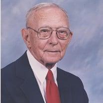 Leonard Ray Flubarger