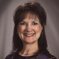 Annette  Julie Sobiech