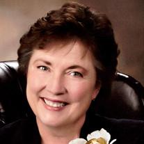 Barbara Jencks Soulier