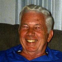 Warren G. Dundon