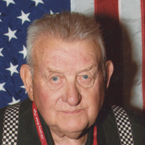 Roland Hansen