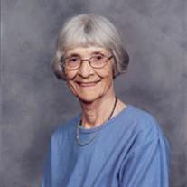 Erma C.  Moore
