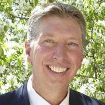 John V. Labrum