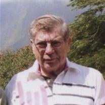William Rackow