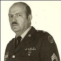 George H. Kline Sr.